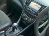 Chevrolet Trax LTZ 1.4 Turbo Matik Tiptronic sdh New Model th 2017 asl (186472522_833590267580568_5586319057808174079_n.jpg)
