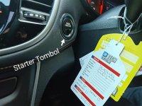 Chevrolet Trax LTZ 1.4 Turbo Matik Tiptronic sdh New Model th 2017 asl (186546315_833595217580073_6154937582267160695_n.jpg)