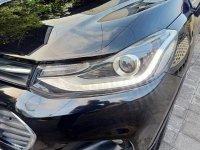 Chevrolet Trax LTZ 1.4 Turbo Matik Tiptronic sdh New Model th 2017 asl (186558434_833590577580537_5027985944369624157_n.jpg)