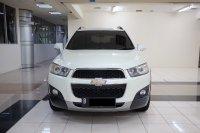 2014 Chevrolet Captiva 2.0 VCDI Diesel AT Facelift nik2013 Dp 50jT (FQFL2120.JPG)