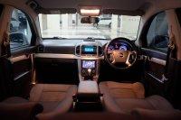 2014 Chevrolet Captiva 2.0 VCDI Diesel AT Facelift nik2013 Dp 50jT (VCNJ5573.JPG)