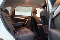 2014 Chevrolet Captiva 2.0 VCDI Diesel AT Facelift nik2013 Dp 50jT (TAMN9416.JPG)