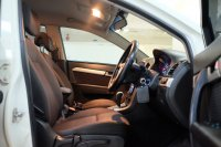 2014 Chevrolet Captiva 2.0 VCDI Diesel AT Facelift nik2013 Dp 50jT (SGJZ7252.JPG)