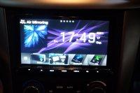 2014 Chevrolet Captiva 2.0 VCDI Diesel AT Facelift nik2013 Dp 50jT (EEPR2172.JPG)