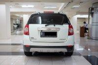 2014 Chevrolet Captiva 2.0 VCDI Diesel AT Facelift nik2013 Dp 50jT (NEPV1648.JPG)