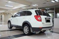 2014 Chevrolet Captiva 2.0 VCDI Diesel AT Facelift nik2013 Dp 50jT (UQZY4983.JPG)