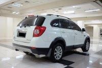 2014 Chevrolet Captiva 2.0 VCDI Diesel AT Facelift nik2013 Dp 50jT (UCGQ6484.JPG)