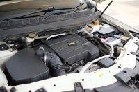 2014 Chevrolet Captiva 2.0 VCDI Diesel AT Facelift nik2013 Dp 50jT (RFBJ3739.JPG)