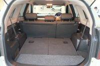 2014 Chevrolet Captiva 2.0 VCDI Diesel AT Facelift nik2013 Dp 50jT (NPYU1615.JPG)