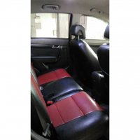 Chevrolet Captiva 2.4L LT AT Merah Metalik Automatic Th. 2008 (PhotoGrid_1491289150414.jpg)