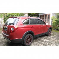 Chevrolet Captiva 2.4L LT AT Merah Metalik Automatic Th. 2008 (PhotoGrid_1491289067353.jpg)