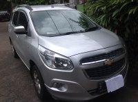 Jual Chevrolet SPIN MATIC LTZ 1.5 murahh 2013 (image.jpg)