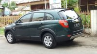 Chevrolet: captiva diesel matic th 2010 (IMG-20170314-WA0021.jpg)