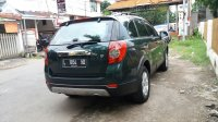 Chevrolet: captiva diesel matic th 2010 (IMG-20170314-WA0022.jpg)