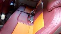 Djiual: Chevrolet Spin LTZ (Spin5.jpg)