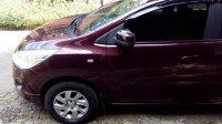 Djiual: Chevrolet Spin LTZ (Spin4.jpg)