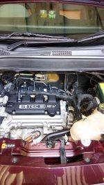 Djiual: Chevrolet Spin LTZ (Spin7.jpg)