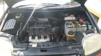 Dijual Chevrolet Aveo 2004 matic LT 1500cc (chevy8.jpg)