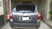 Chevrolet: dijual cepat captiva, BU (IMG-20170504-WA0015.jpg)
