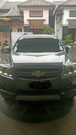 Chevrolet: dijual cepat captiva (IMG-20170504-WA0013.jpg)