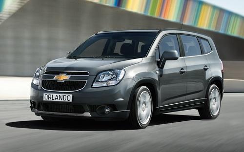 Captiva Chevrolet Promo Dp Ringan Bunga 0 Mobilbekas Com