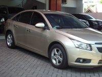 Chevrolet Cruze 1.8 L At (IMGP3818.JPG)