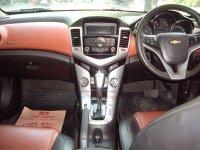 Chevrolet Cruze 1.8 L At (IMGP3822.JPG)