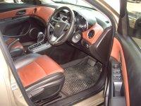 Chevrolet Cruze 1.8 L At (IMGP3823.JPG)