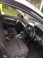 Chevrolet: Captiva Diesel 2016 (NIK 2015) (S__2154550.jpg)