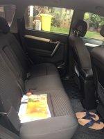 Chevrolet: Captiva Diesel 2016 (NIK 2015) (S__2154548.jpg)