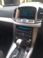 Chevrolet: Captiva Diesel 2016 (NIK 2015) (S__2154552.jpg)