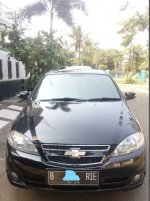 Chevrolet Optra Magnum SL 1.6 Th. 2010 (Front View Optra Magnum 2010.jpg)