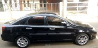 Chevrolet Optra Magnum SL 1.6 Th. 2010 (Right View Optra Magnum 2010.jpg)