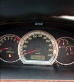 Chevrolet Optra Magnum SL 1.6 Th. 2010 (Speedo Meter Optra Magnum 2010.jpg)