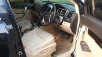 Chevrolet captiva VCDI AWD thn 2010 (IMG_0415.JPG)