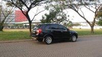 Chevrolet captiva VCDI AWD thn 2010 (IMG_0417.JPG)