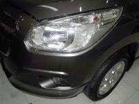 Chevrolet spin 1.5'13 AT Grey pjk pnjang jul'18 (DSCN7180.JPG)