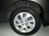 Chevrolet spin 1.5'13 AT Grey pjk pnjang jul'18 (DSCN7182.JPG)