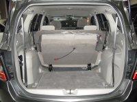 Chevrolet spin 1.5'13 AT Grey pjk pnjang jul'18 (DSCN7183.JPG)