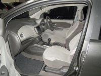 Chevrolet spin 1.5'13 AT Grey pjk pnjang jul'18 (DSCN7184.JPG)
