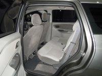 Chevrolet spin 1.5'13 AT Grey pjk pnjang jul'18 (DSCN7185.JPG)