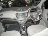 Chevrolet spin 1.5'13 AT Grey pjk pnjang jul'18 (DSCN7186.JPG)