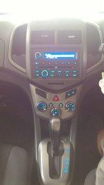 Chevrolet: Chev. Aveo LT mulus terawat (IMG-20170208-WA0003.jpg)