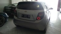 Chevrolet: Chev. Aveo LT mulus terawat (IMG_20170208_122033.jpg)