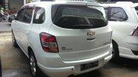 Chevrolet spin LTZ at (bensin) 2014 (3.jpg)