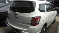 Chevrolet spin LTZ at (bensin) 2014 (4.jpg)