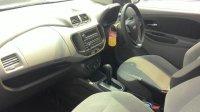 Chevrolet spin LTZ at (bensin) 2014 (5.jpg)