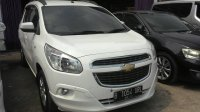 Chevrolet spin LTZ at (bensin) 2014 (1.jpg)