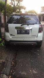 Dijual Chevrolet Captiva Tahun 2012 Sound system High End (photo6147514406368552930.jpg)