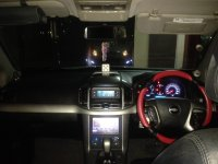 Dijual Chevrolet Captiva Tahun 2012 Sound system High End (photo6260549686377162689.jpg)